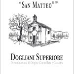 """San Matteo"" Dogliani Superiore Docg 2015"