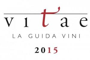 guida-vini-vitae-e1414568687421