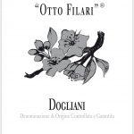 """""""Otto Filari"""" Dogliani Docg 2016"""